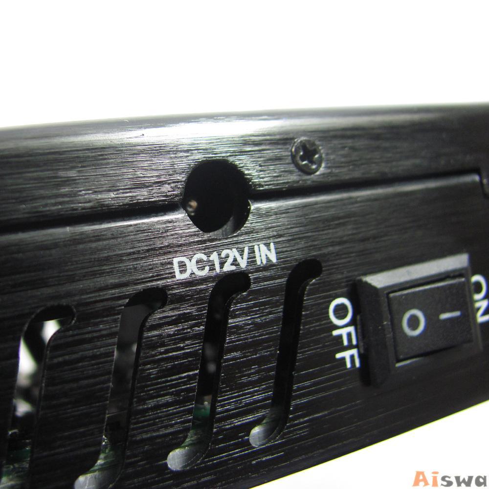 Bloqueador sinal - jammer bloqueador de sinal