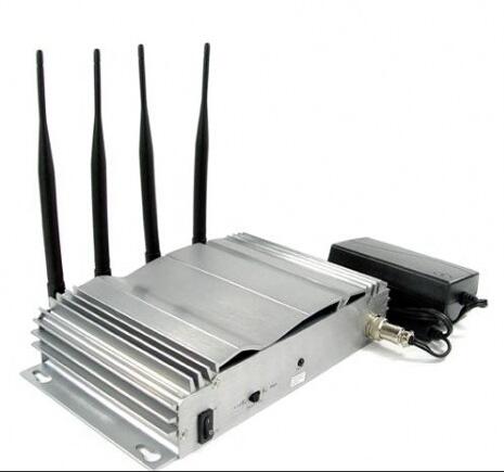 Bloqueador sinal | bloqueador de gps