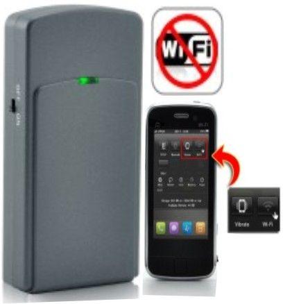 Bloqueador sinal | jammer bloqueador 4g